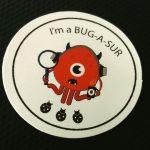 Testing Hackathons : Bugasur